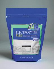 Electrolytes Plus Bag for calves