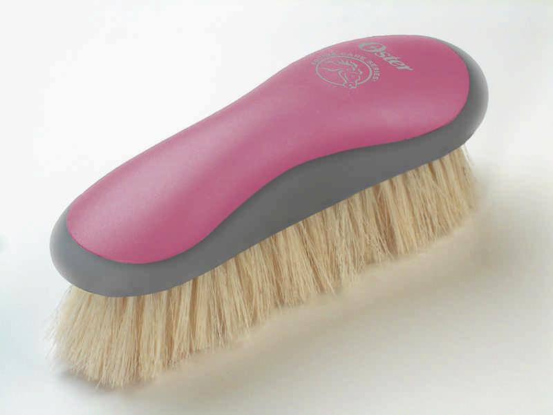 Oster Soft Finish Brush