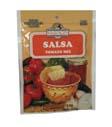 Salsa Tomato Mix