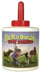 Old MacDonald's Hoof Dressing