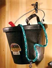 Bucket Hook