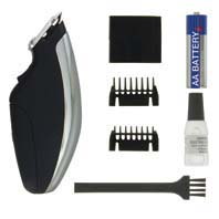 Wahl Super Pocket Pro Clipper