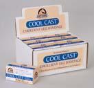 Case of 12 - Hawthorne Cool Cast Bandage