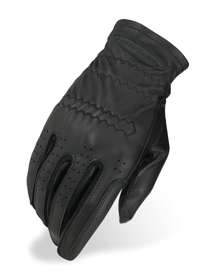 Heritage Child's Pro-Fit Show Gloves