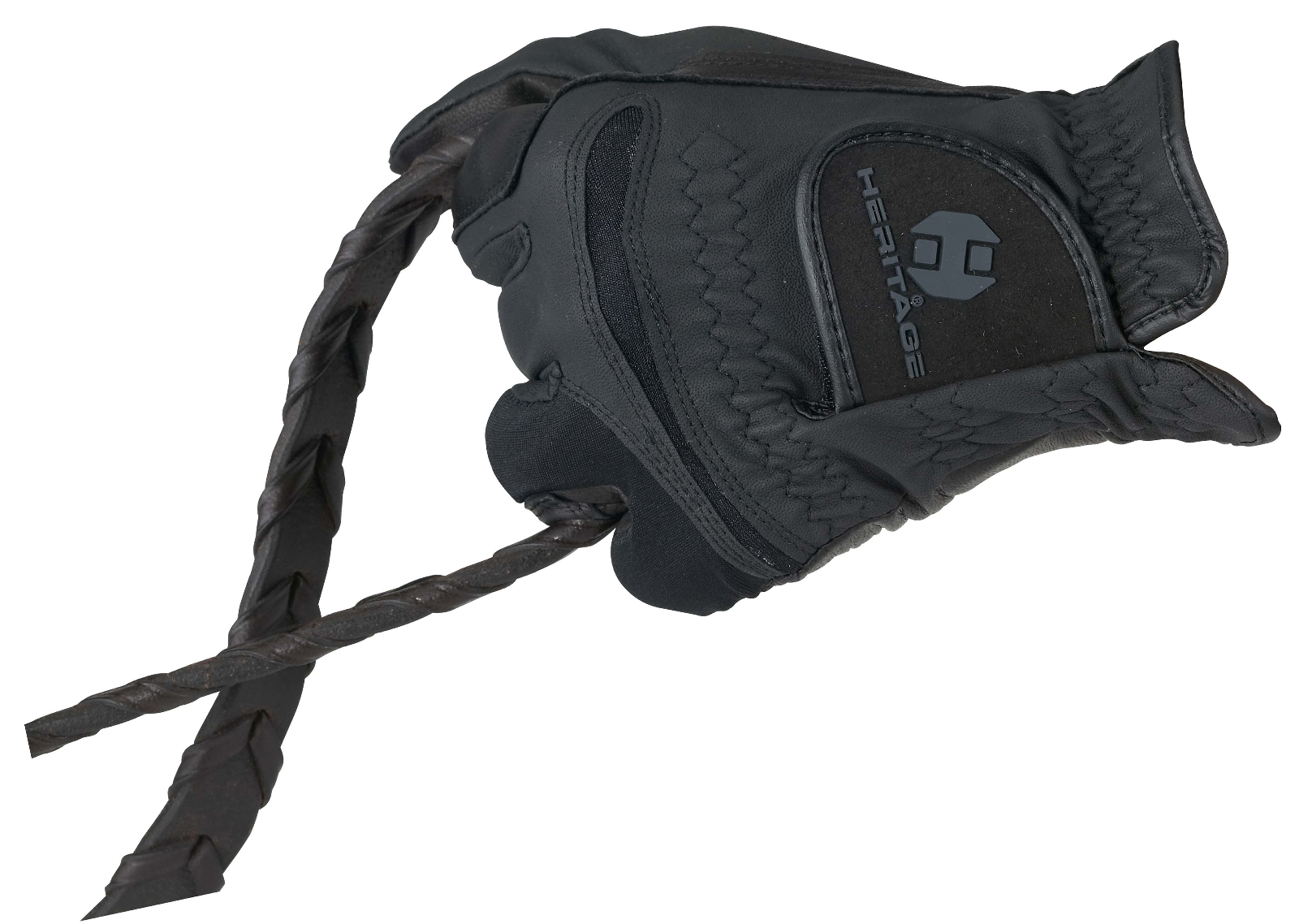 Heritage Pro-Comp Show Glove