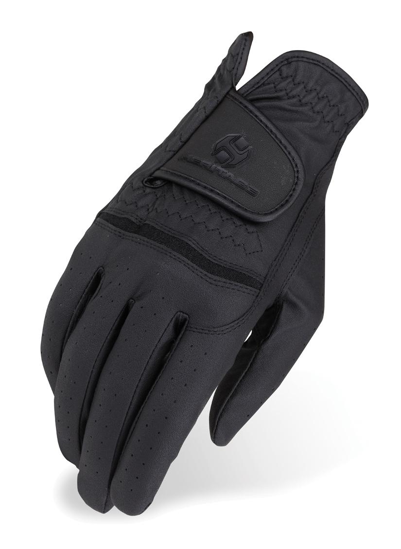 Heritage Premier Show Glove