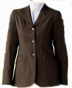 Ovation Ladies' Sport Riding Jacket