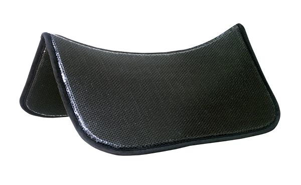 Cool Grip Western Pad