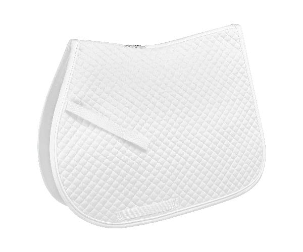 Perri's All Purpose Quilted Saddle Pad