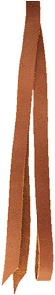 Tex Tan Latigo Saddle Strings