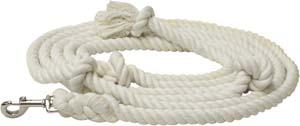 Abetta Cotton Lunge Line