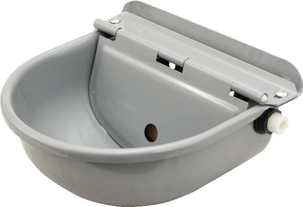 Abetta Automatic Waterer