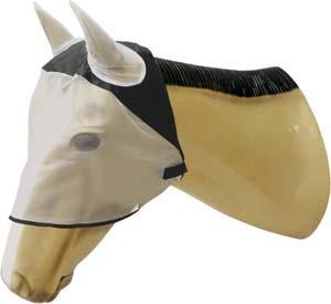 Abetta Fly Mask