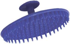 Abetta Massage Comb