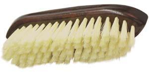 Abetta Cleaning Brush