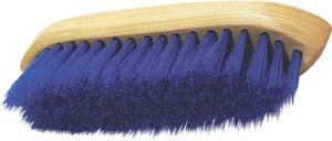 Abetta Finishing Brush