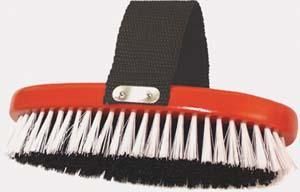 Abetta Youth Finish Brush