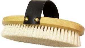 Abetta Finishing Brush Soft