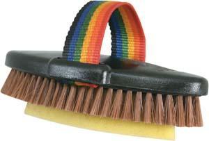 Abetta Sponge Brush