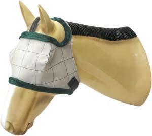 Abetta Horse Fly Mask