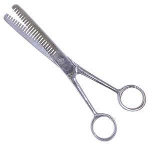 Abetta Thinning Scissors