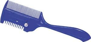 Abetta Thinning Comb