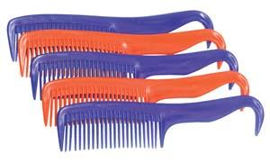 Abetta Comb Tail Pk 10