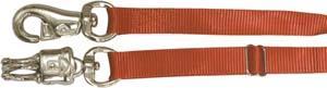 Abetta Adjustable Nylon Trailer Tie