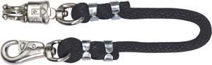 Abetta Rope Trailer Tie