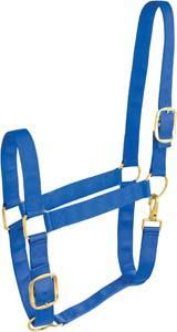 Abetta Draft Horse Halter