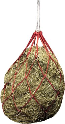 Abetta Nylon Hay Net