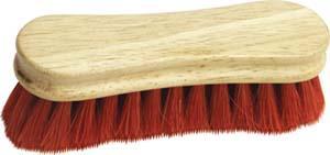Abetta Peanut Brush