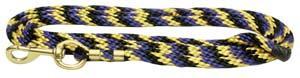 Abetta Sierra Lead Rope