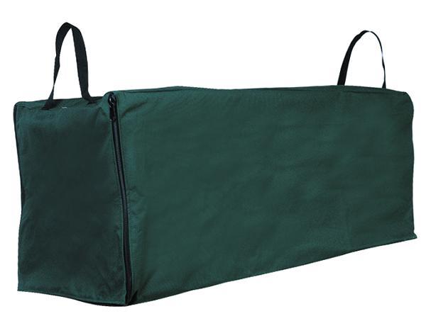 Abetta Nylon Hay Bale Bag