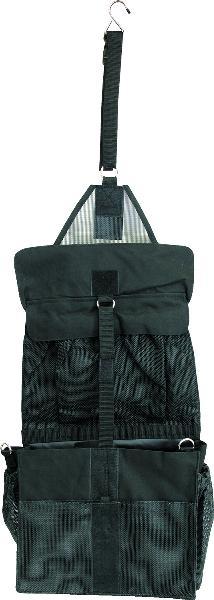 Abetta Trailer Accessory Bag