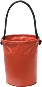 Abetta Travel Bucket