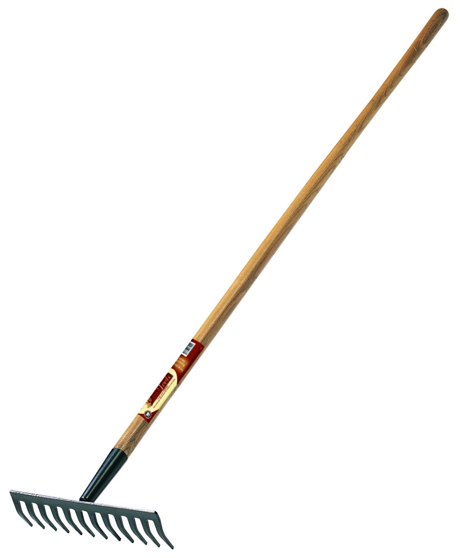 how to add rake back on pokertracker 4