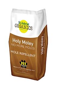 St. Gabriel Organics Mole Repellent