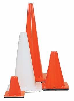 Davis Training Cone