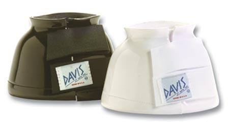 Davis Weighted Bell Boots