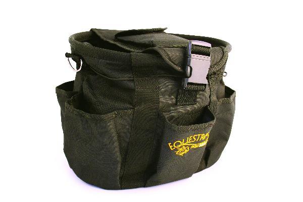 Equestria Sport Deluxe Grooming Bag