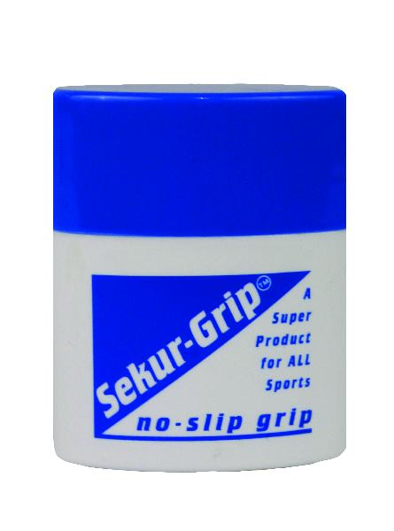 Sekur-Grip