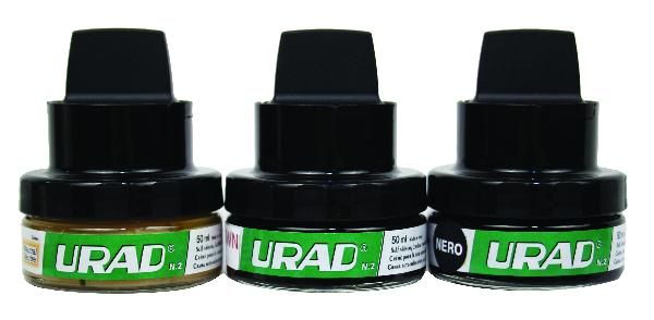 URAD Polish with Applicator