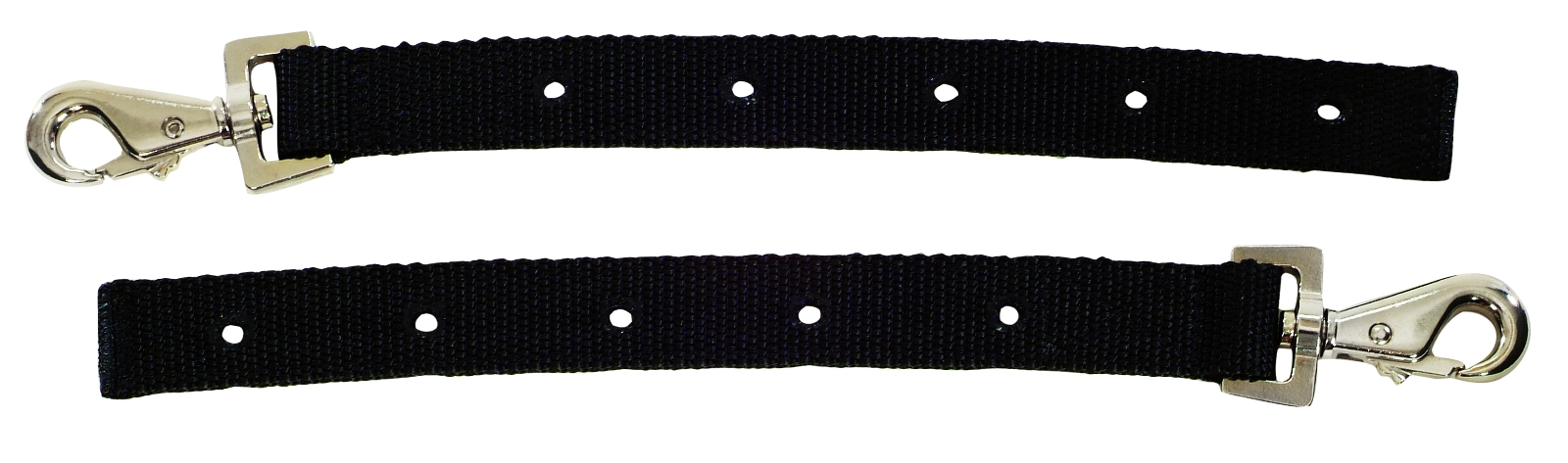 Weatherbeeta Replacement Quick Clip Chest Strap- Each