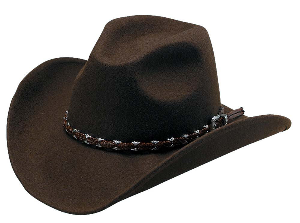 Tassy Crushers Wallaby Hat