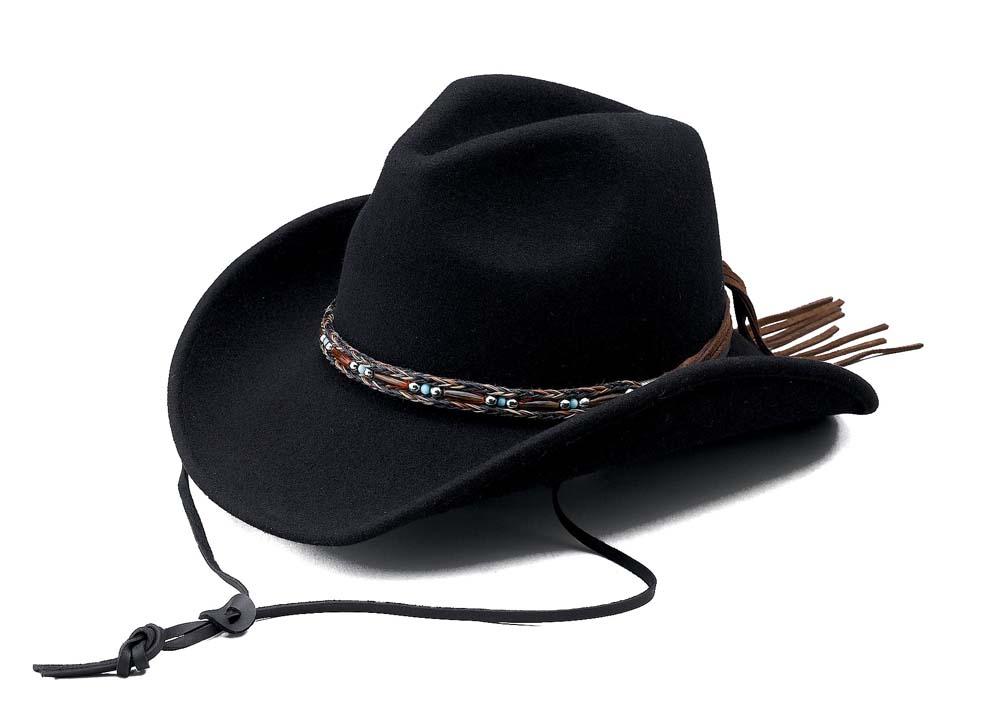 Tassy Crushers Aubrey Hat