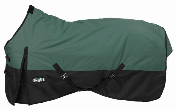 Tough-1 600D Waterproof Horse Sheet