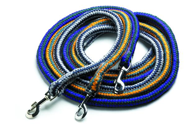 Soft Poly Lead Rope