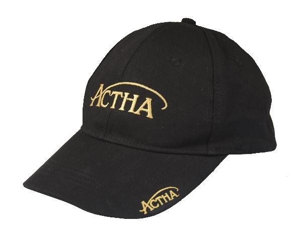 ACTHA Cap