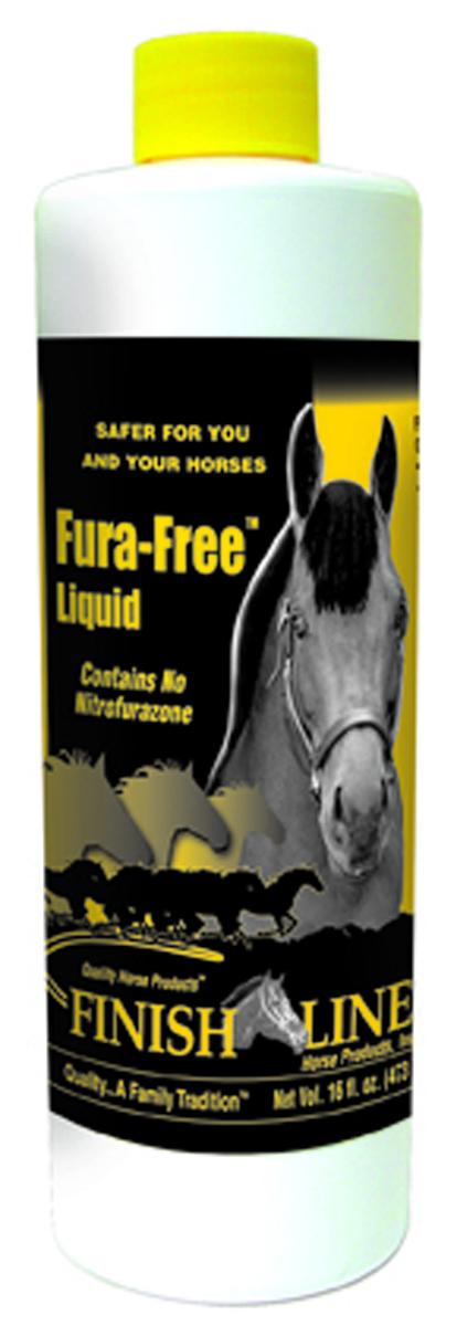 Finish Line Fura-Free Liquid